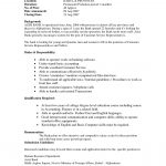 001 Essay Example Math ~ Thatsnotus | Printable Pharmacy Technician Math Worksheets