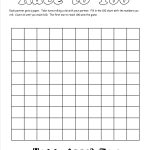 100Th Day Of School Worksheets And Printouts | Printable School Worksheets