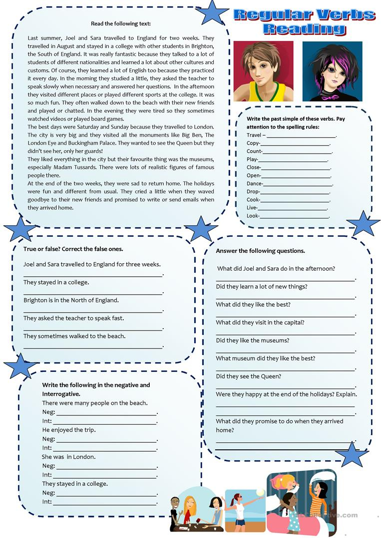 104 Free Esl London Worksheets | London Worksheets Printable