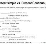 11,239 Free Grammar Worksheets | Free Printable Grammar Worksheets For Highschool Students