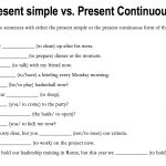 11,239 Free Grammar Worksheets   Printable Grammar Worksheets For Middle School