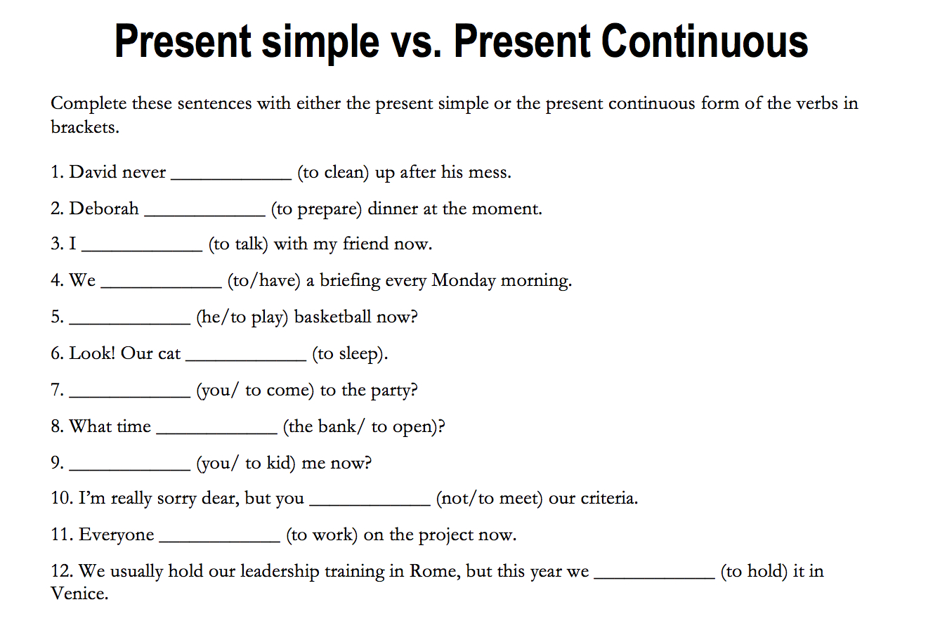 11,239 Free Grammar Worksheets   Year 7 English Worksheets Printable