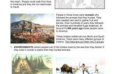 Christopher Columbus Printable Worksheets