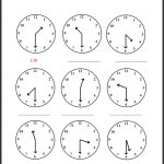 2Nd Grade Free Worksheets Math | Math: Time/measurement | 2Nd Grade | Free Printable Second Grade Worksheets