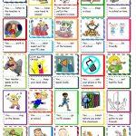 36 Free Esl Classroom Rules Worksheets | Free Printable Classroom Rules Worksheets