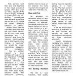 41 Free Esl Gender Worksheets | Free Printable Worksheets On Genders
