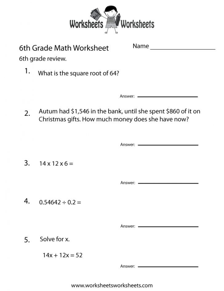 Grade 3 Vocabulary Worksheets Printable