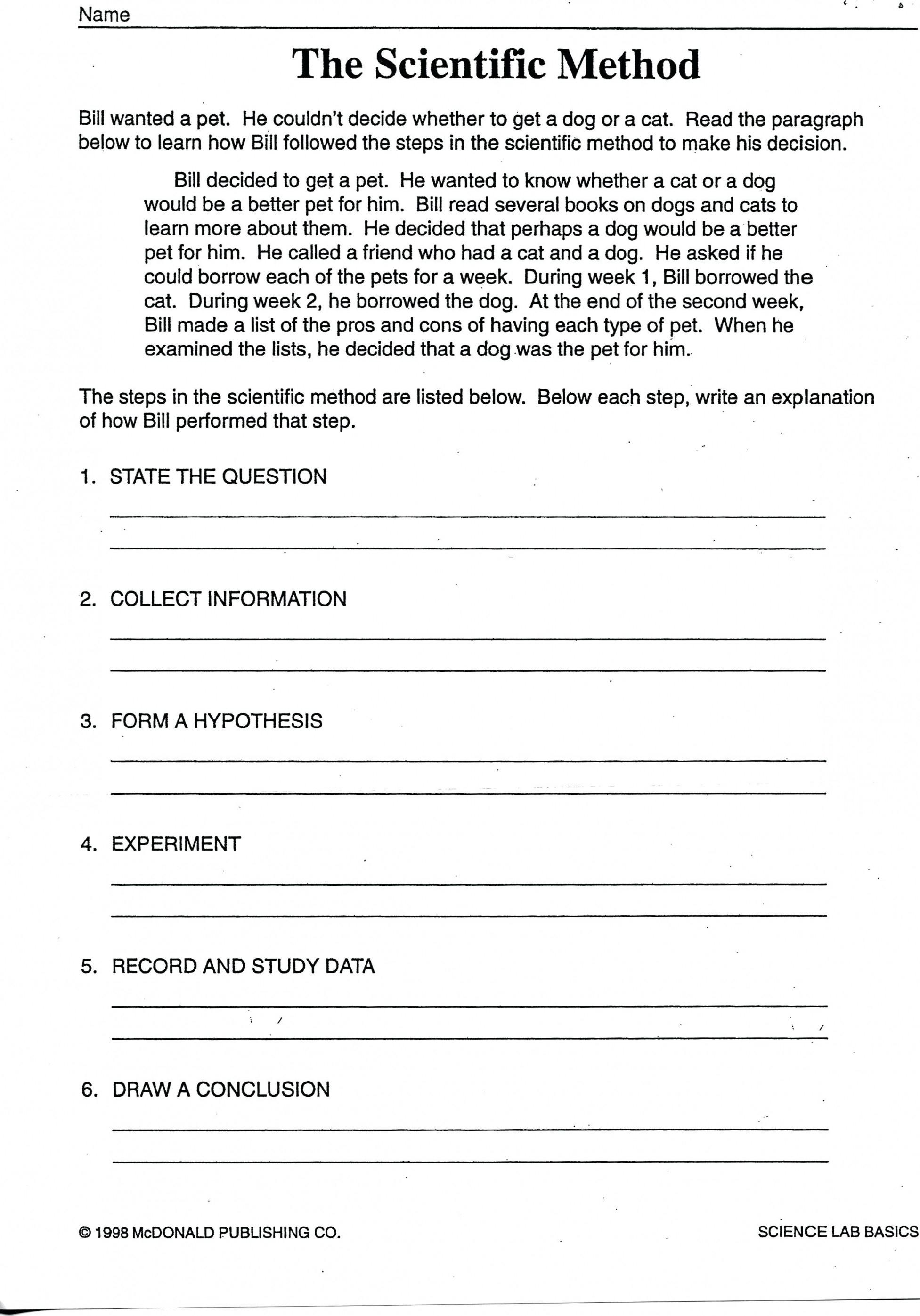 6Th Grade Math Games Printable Worksheets Word Problems Using Dice | 6Th Grade Printable Worksheets