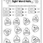 80 Fun Phonics Worksheets | Kittybabylove | Grade 1 Phonics Worksheets Free Printable