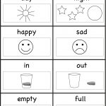 Activity Sheets For 3 Year Olds – With Free Preschool Worksheets Age | Printable Worksheets For 3 Year Olds