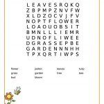 Activity Worksheets For Busy Little Minds   Georgie's Mummy   Growing And Changing Printable Worksheets