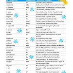 Advanced Prepostions Worksheet   Free Esl Printable Worksheets Made | Advanced Esl Grammar Printable Worksheets