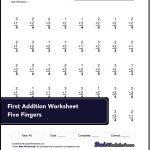 Algebra: Worksheet Equation Worksheets Generator Free Math Missing | Math Worksheets Generator Free Printables