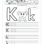 Alphabet Writing Practice Sheets Pdf Alphabet Writing Worksheets For | Hindi Writing Worksheets Printable