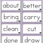 Atozteacherstuff Handwriting ~ Learningwork.ca | A To Z Teacher Stuff Tools Printable Handwriting Worksheet Generator