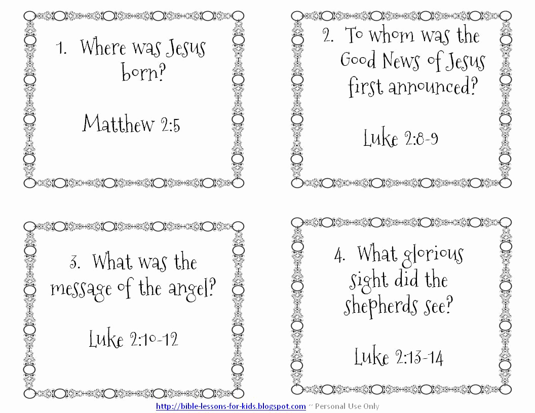 Bible Verse Worksheets Printable Archives – Diocesisdemonteria | Free Printable Children's Bible Worksheets