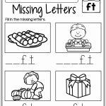 Blends Worksheets For Kindergarten Awesome Phonic Worksheets Free | Free Printable Ending Blends Worksheets