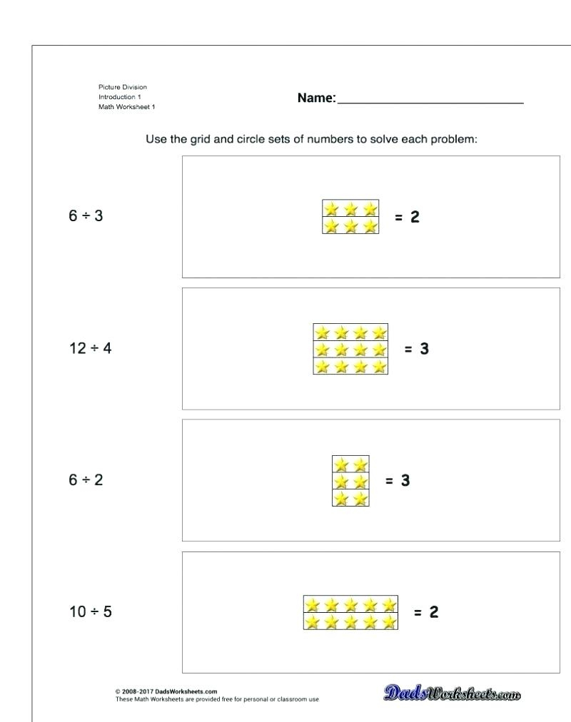 Box Method Math Multiplication Worksheet Worksheets Code Breaker | Printable Secret Code Worksheets