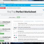 Busyteacher: A Website Of Resources For English Teachers | Teacher Websites Free Printable Worksheets
