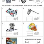 Check It Out!   Autism Worksheets Reading Skills   Pinterest   Free   Free Printable Autism Worksheets