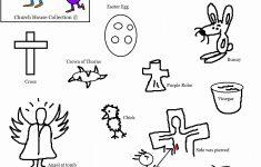 Christian Christmas Worksheets Printable Free