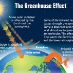 Climate Change Worksheet   Free Printable Seek And Find Word Puzzles | Climate Change Printable Worksheets