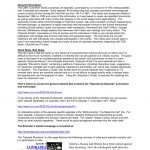Cold War   Deerfield High School   Cold War Printable Worksheets