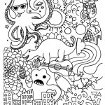 Coloring Ideas : Unbelievable Multiplication Coloring Pages | Star Wars Math Worksheets Printable