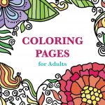 Coloring Page ~ Extraordinary Free Printable Coloring Pages Fors Pdf | Colouring Worksheets Printable Pdf