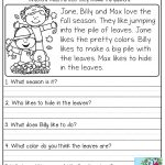 Comprehension Checks And So Many More Useful Printables! | Test Of | Free Printable Comprehension Worksheets For 5Th Grade