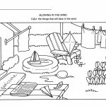 Critical Thinking Skills Worksheet | Lostranquillos   Free Printable | Free Printable Library Skills Worksheets