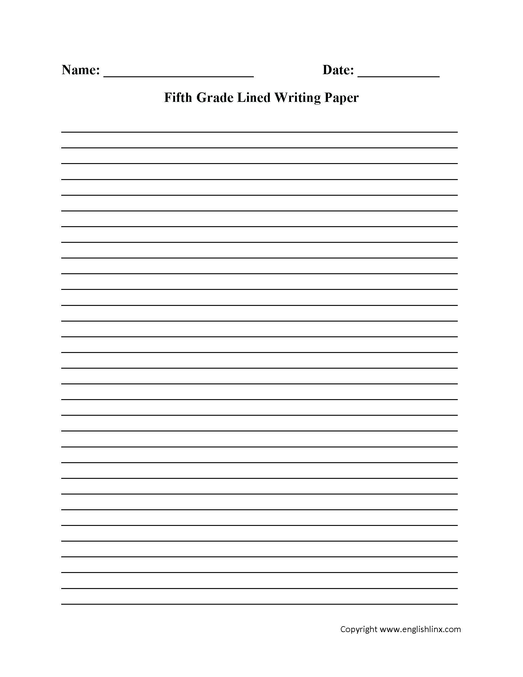 Cursive Handwriting Paper Free Cursive Learning Sheets Free - Free | Blank Handwriting Worksheets Printable Free
