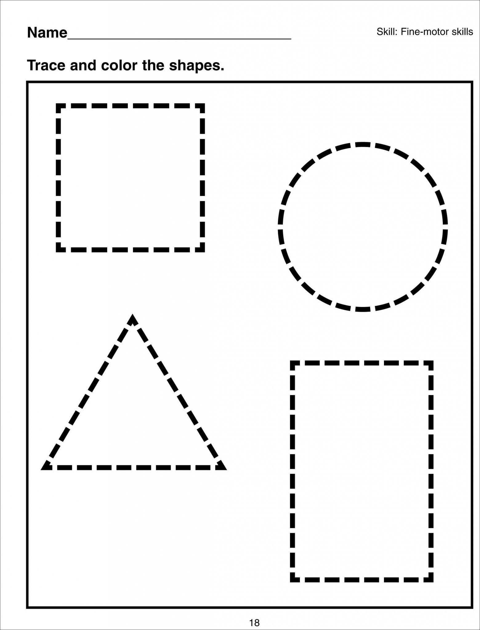 Cursive Name Worksheet Generator | Briefencounters | A To Z Teacher Stuff Tools Printable Handwriting Worksheet Generator