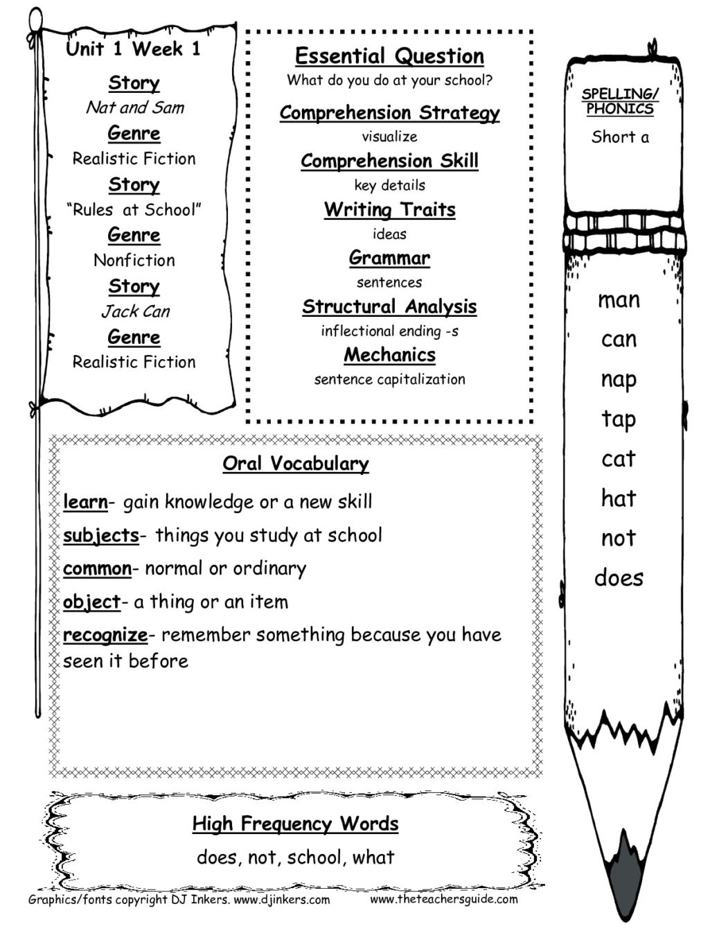 Cursive Writing Worksheets Free Printable Math For Kindergarten And   1St Grade Writing Worksheets Free Printable