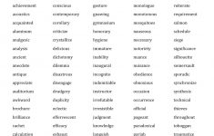 Diarmaid Conaty (Diarmaidc) On Pinterest | I Before E Except After C Printable Worksheets