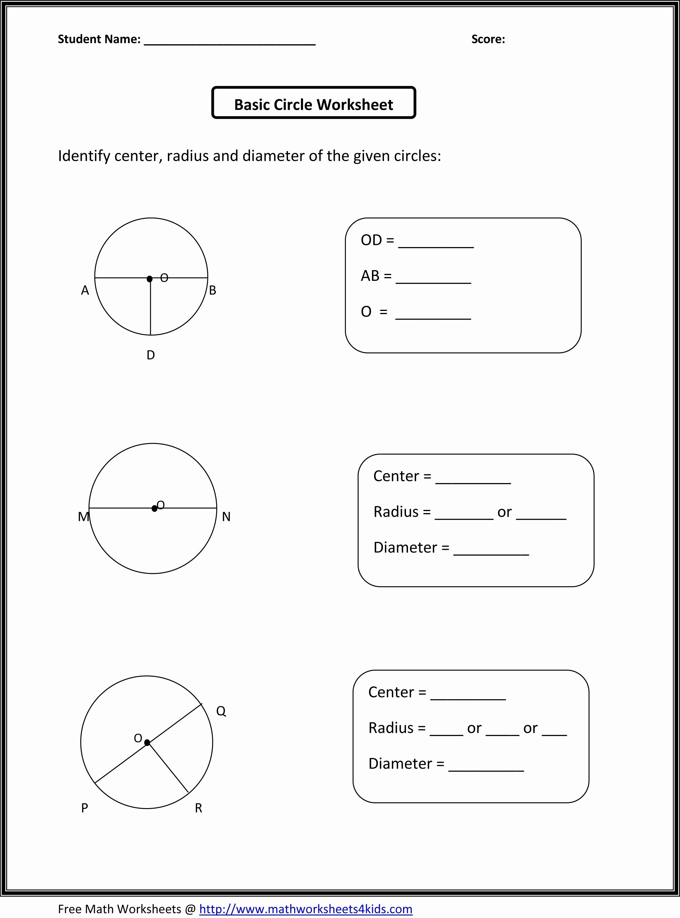 √ 8Th Grade Worksheets Plan, 8Th Grade Art Projects – Math - Free | Free Printable Itbs Practice Worksheets
