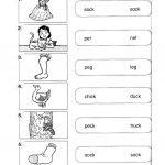 English Primary 1 Worksheet   Free Esl Printable Worksheets Made | Primary 1 Worksheets Printables