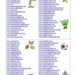 English Sites Worksheet   Free Esl Printable Worksheets Madeteachers | Teacher Websites Free Printable Worksheets