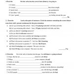 English Test For Elementary Worksheet   Free Esl Printable | English Test Printable Worksheets