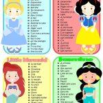 Fairy Tales Speaking Cards Worksheet   Free Esl Printable Worksheets | Fairy Tale Printable Worksheets
