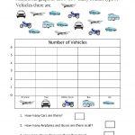 First Grade Bar Graph Template | See Printable Bar Graph Worksheet | Blank Bar Graph Printable Worksheets