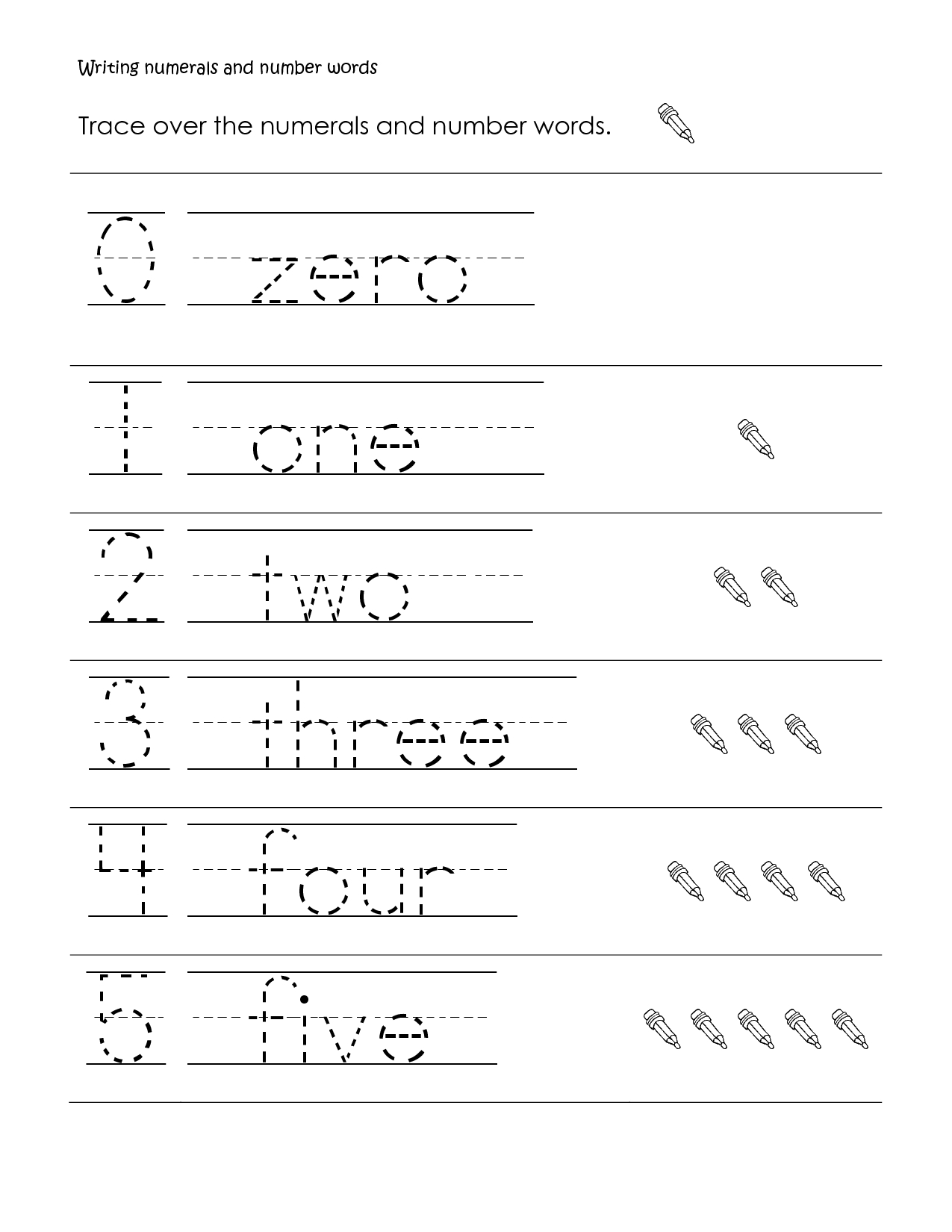 First Grade Handwriting Worksheets Printable | Pirates And | Free Printable Handwriting Worksheets For First Grade