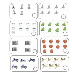 Free Educational Printables – With Math Worksheets Also Printable | Free Preschool Counting Worksheets Printable