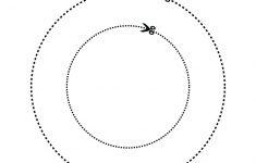 Circle Printable Worksheets