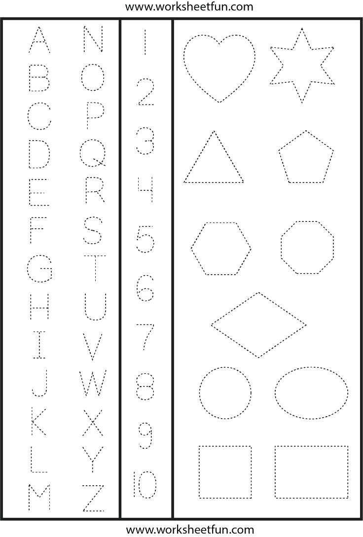 Free Preschool Worksheets Free Printable Preschool Worksheets | Free Printable Preschool Worksheets Age 3