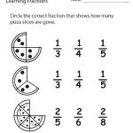 Free Printable 2Nd Grade Worksheets Free Printable Grade Math | Free Printable Second Grade Worksheets
