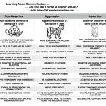 Free Printable Coping Skills Worksheets   Soccerphysicsonline | Free Printable Coping Skills Worksheets