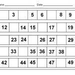 Free Printable Educational Worksheets Pdf   Activity Shelter   Free Printable School Worksheets