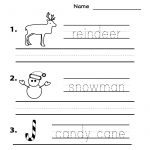 Free Printable Elementary Worksheets | Activity Shelter | Printable School Worksheets