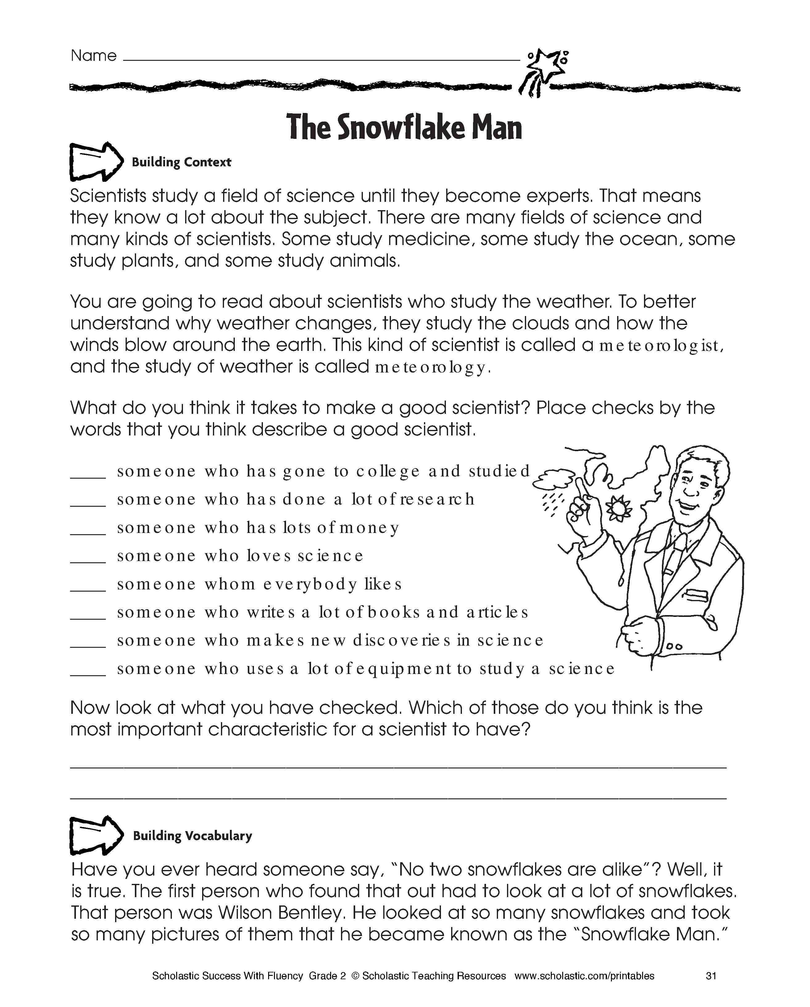 Free Printable High School Worksheets – Worksheet Template - Free | Free Printable High School Worksheets